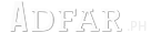 Flexor Logo